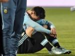 lionel-messi-sad-argentina-1